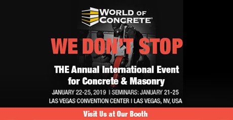 WAM Inc. at the WOC 2019